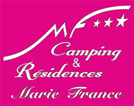 acces & contact camping marie france la lechere