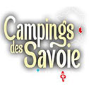 camping marie france 3 etoiles
